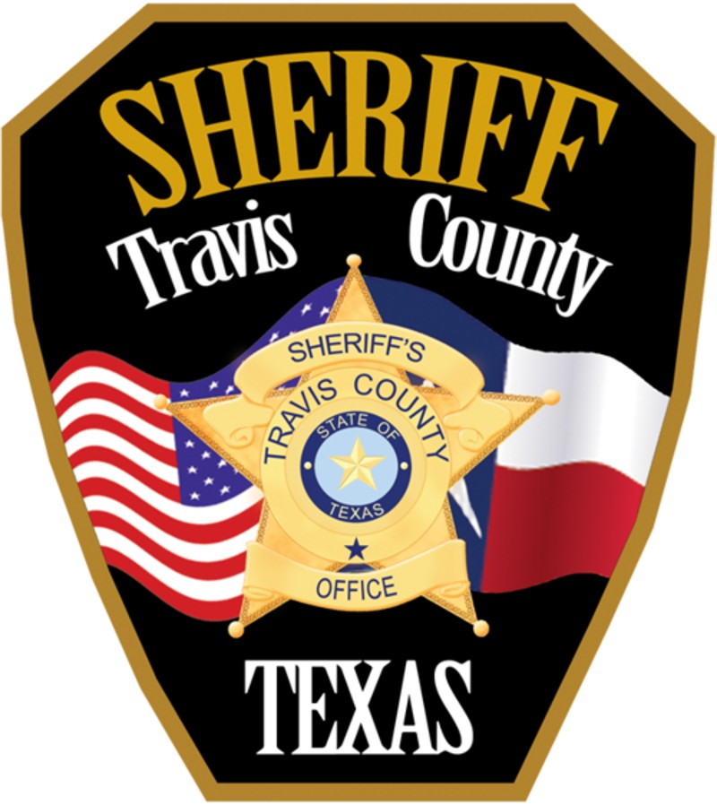 travis county sheriffs office.png