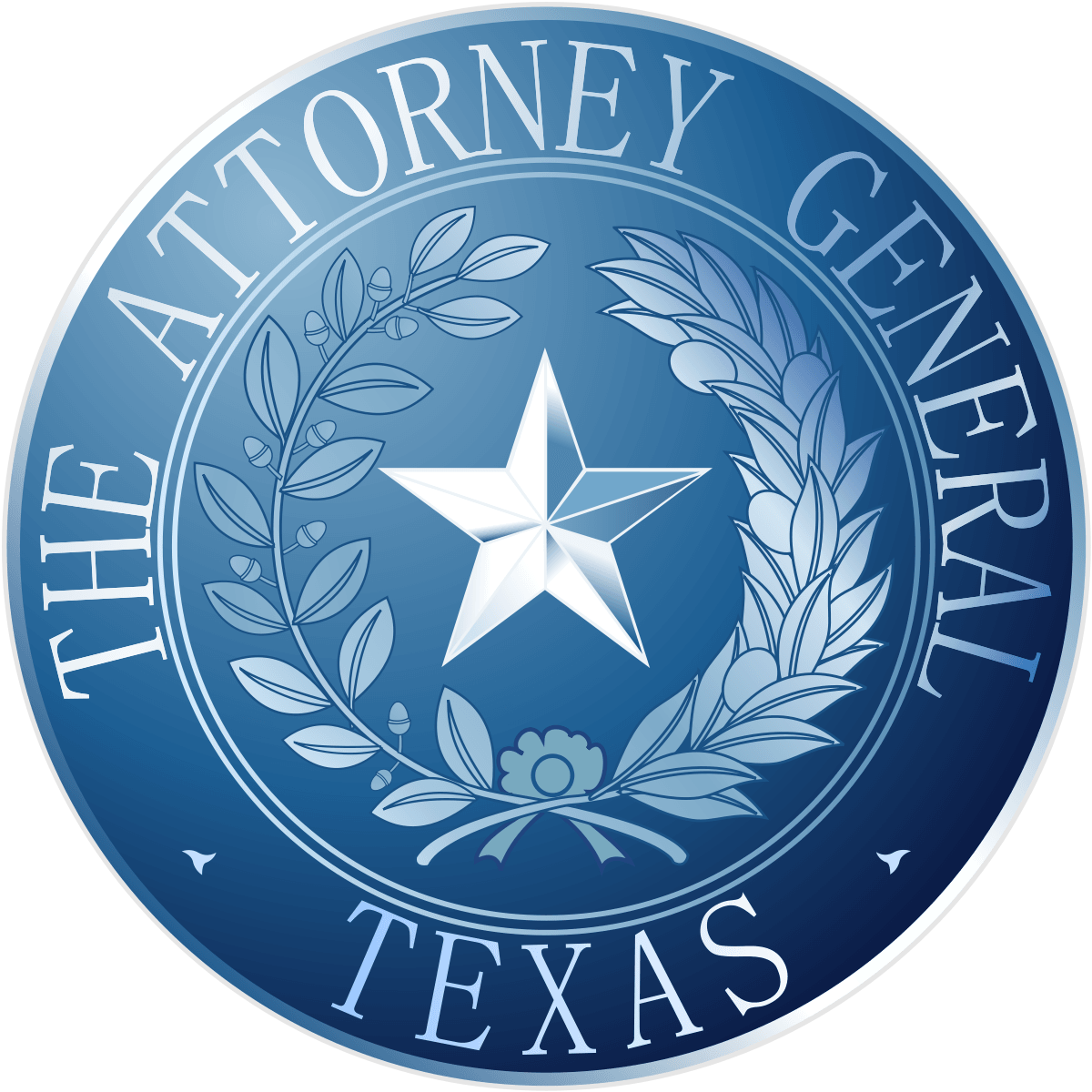1200px-Seal_of_Texas_Attorney_General.svg.png